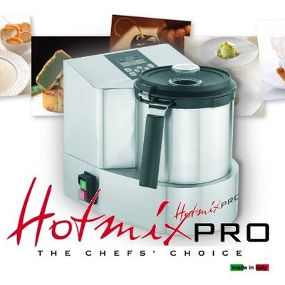 "HotmixPRO on Twitter: ""Our brand new ice cream portioner! The fastest, the  most innovative ice cream portioner ever existed! #GIAZ is our latest  creation able to: ✅ 10 porzions in ONLY 60"