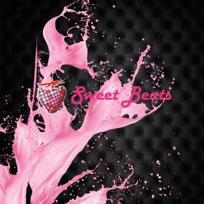 @SL_SweetBeats