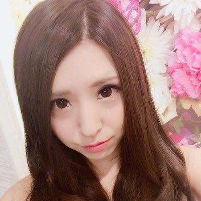 yui @yuityan122