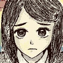 "NANA(♪.♪) on Twitter: ""日本以..."