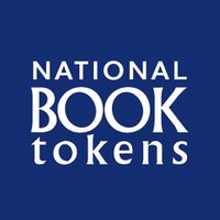 National Book Tokens @book_tokens Profile Image