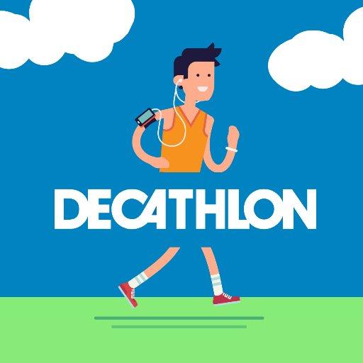 @DecathlonHU