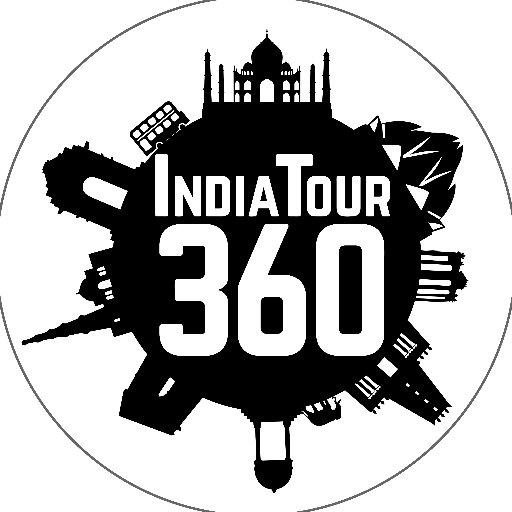 IndiaTour360