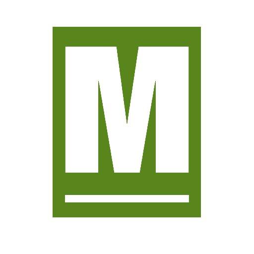 Mayo News - Sport