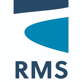 RMS Humber Ports on Twitter: