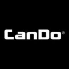 @CanDodoehetzelf