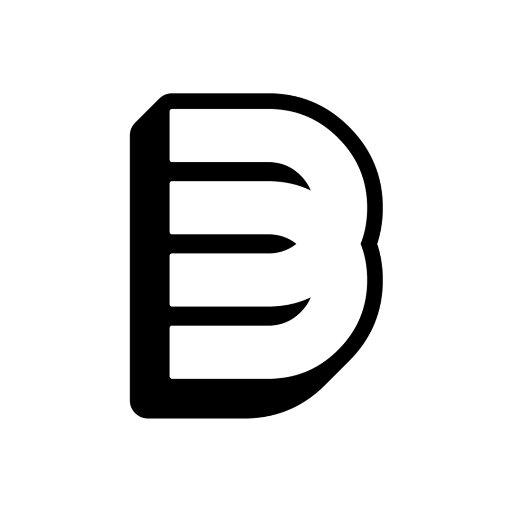 BIGUMAKU