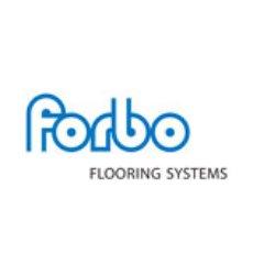 @forboflooring