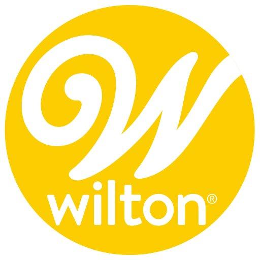 @WiltonCakes