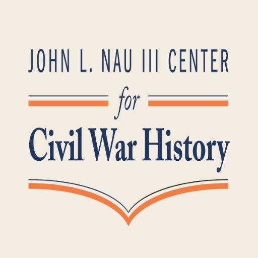 Nau Civil War Center