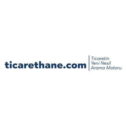ticarethane.com