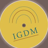 IGDM tagged Tweets and Download Twitter MP4 Videos | Twitur