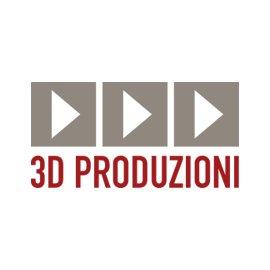 3D Produzioni