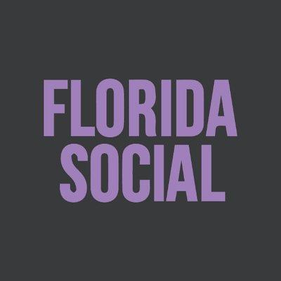 Same... florida swinger web site interesting. Prompt, where