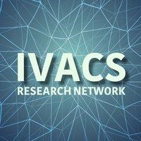 IVACS2019