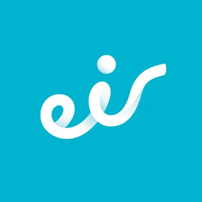 Eir Business