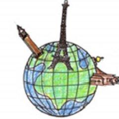 Logo de la société The Stewart Bilingual School