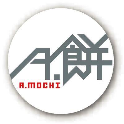 A.Mochi / 低音芸人
