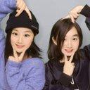 陽 菜 (@0w0Hina) Twitter