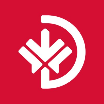 FinDev Canada Profile Image