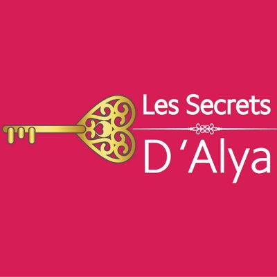 Les Secrets Du0027Alya Faire Part