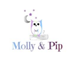 MollyandPip