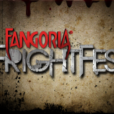 Fangoria FrightFest Presents Grimm Love Details