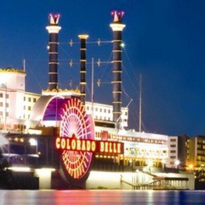 New Edgewater Casino