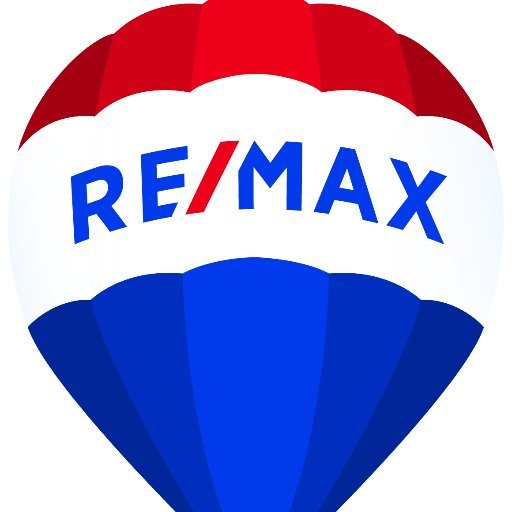 Remax Olson