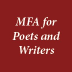 umass amherst creative writing specialization