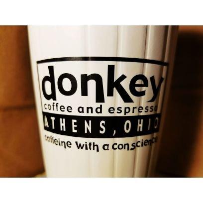 Donkey Coffee (@donkeycoffee) | Twitter