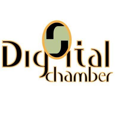 @digitalchambers