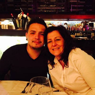 James Hocking (@jhocking90) | Twitter