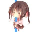 mimisuke_mimi