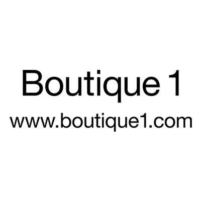 @Boutique_1