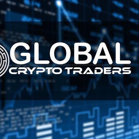 estrategijos prekybininkas bitcoin cryptocurrenting trading uk
