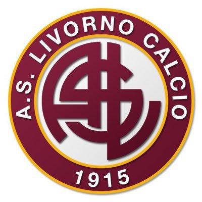 @LivornoCalcio