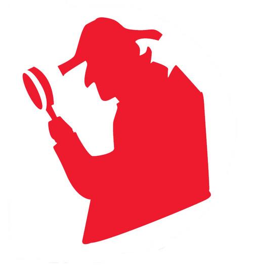 The Energy Detective >> The Energy Detective Theenergydetect Twitter