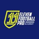 11 Football Pro (@11FootballPro) Twitter