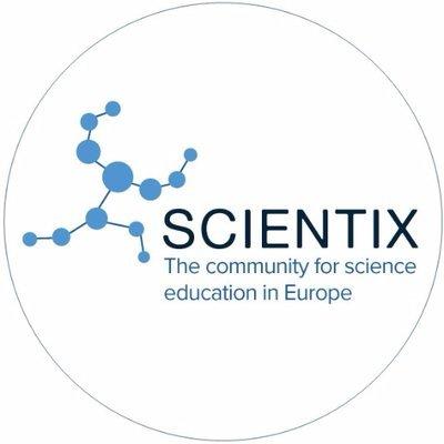 Scientix Es On Twitter Masdiv Es Un Proyecto Europeo De