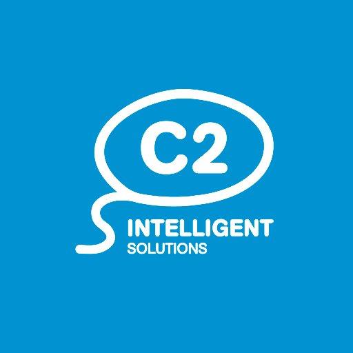 @Soluciones_C2