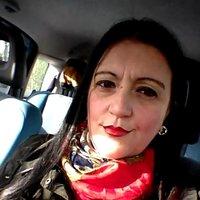 @Lucia Esposito