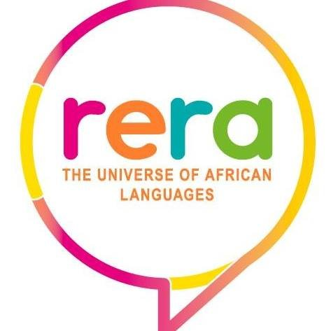 Rera Language School