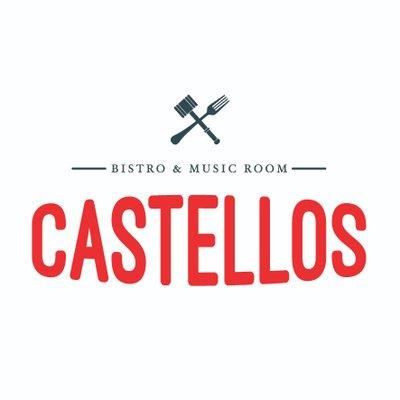 Castellos Jazz Bistro on Twitter: