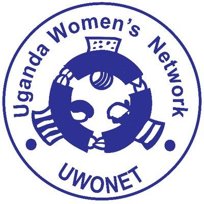 9a00d96f249 UgandaWomen sNetwork ( uwonet)