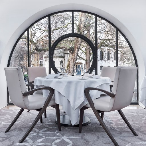 @The_Orrery