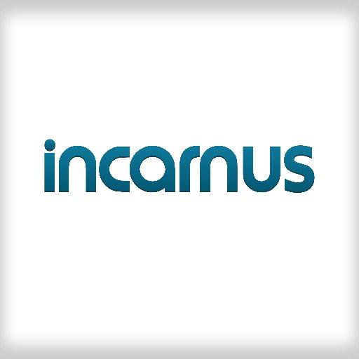 @Incarnus_Health