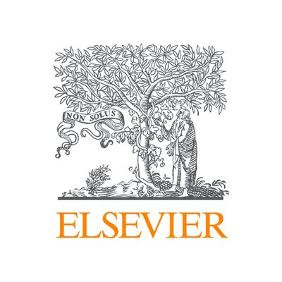 Elsevier Urology On Twitter Watch The Video Different