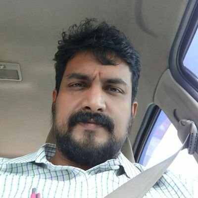 Abhishek S Panikkar
