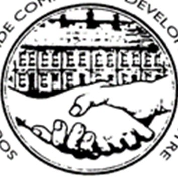 South Riverside Community Development Centre Srcdccardiff
